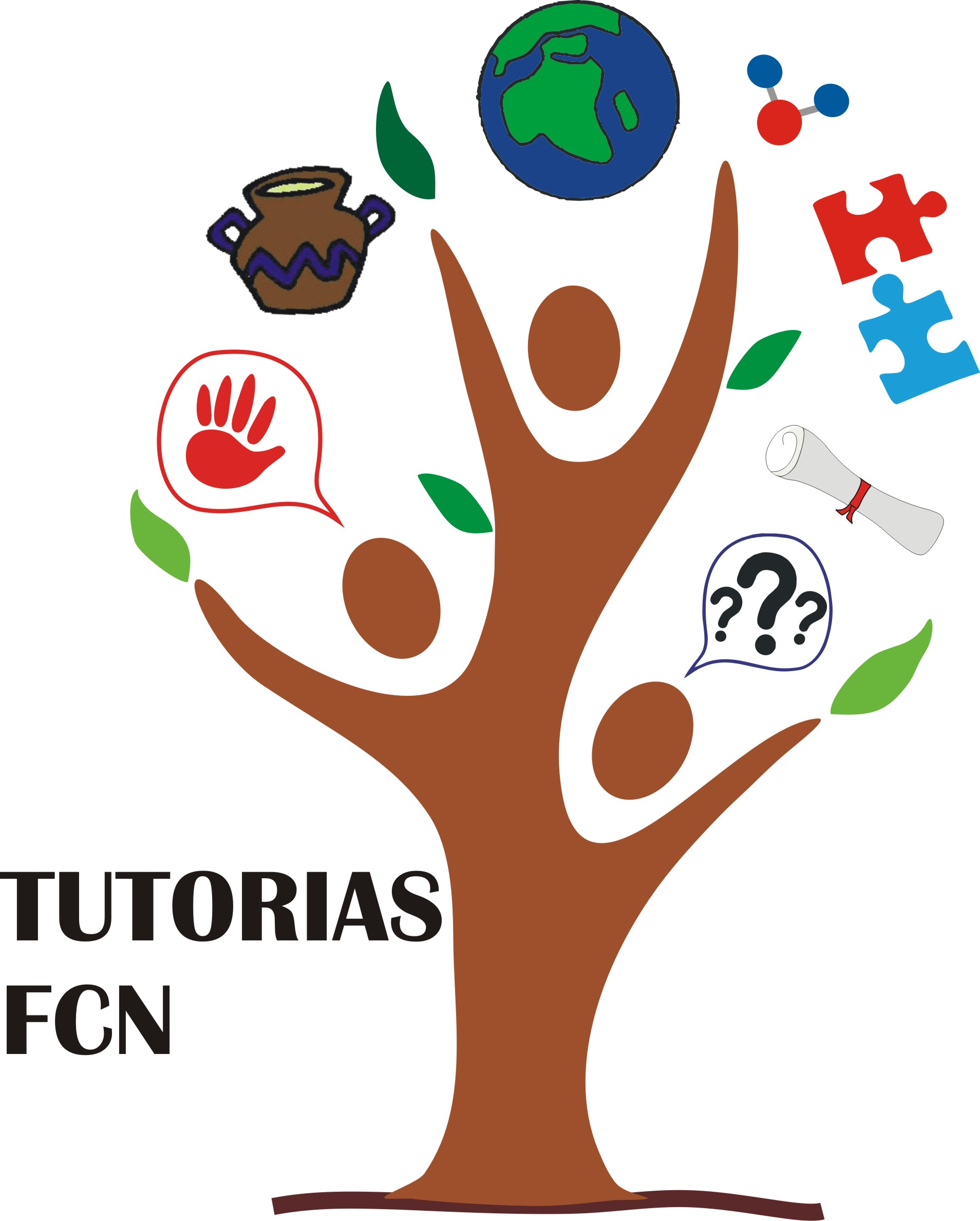 LOGO-TUTORIA